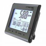 TROTEC BZ30qualité de l'air de CO2Enregistreur de données de la marque Trotec image 3 produit