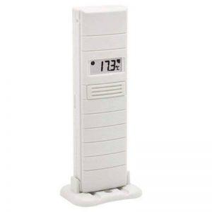 TX 35 DTH - IT de la marque Technoline image 0 produit